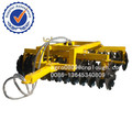 GRADA DE DISCO High effciency offset heavy disc harrow/tractor disc harrow