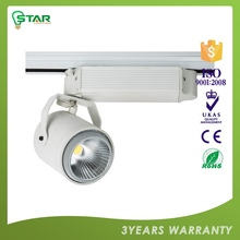 Luxury Quality With Custom Logo High Brightness Ce ,Rohs Certified Led Track Zhong Shan