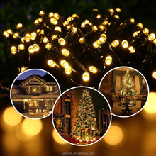 Fast Delivery Christmas Led Light Fixture Led String Light, Christmas Decoration Light Wholesale From China