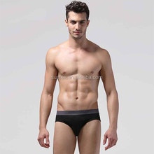 Hot Sale Sexy Panties For Men