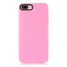 4.5 inch fancy smart mobile phone case for iphone