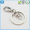 Swivel Lobster Trigger Clips Hooks Metal Key Ring Lobster Clasps Key Chain