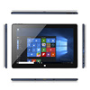 Hipo i10 Win 10 WiFi Tablet PC Intel Z83501.8GHz CPU 2 in 1 Touch Tablet