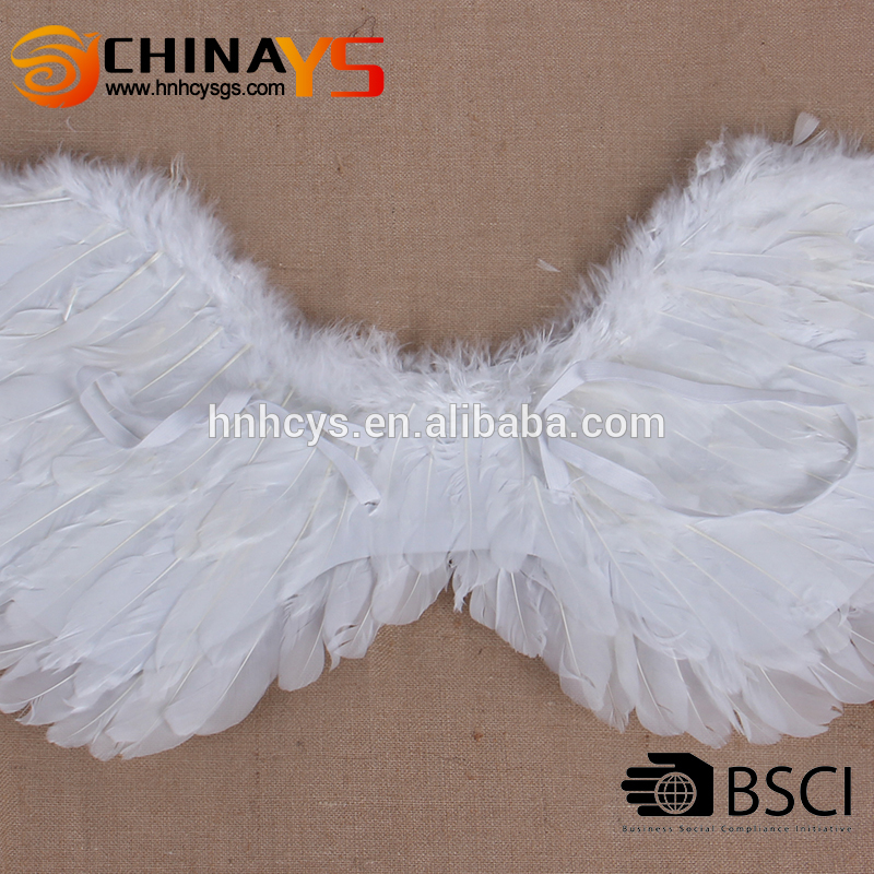 High effcient Party Show Decoration Wings manufcturer wholesale