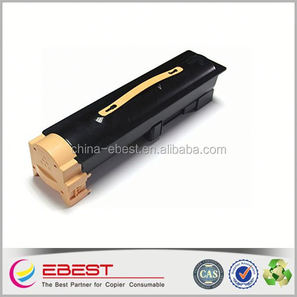 copier part for DC2060 toner cartridge compatible for xerox