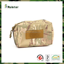 new design hunting military medical pouch sales