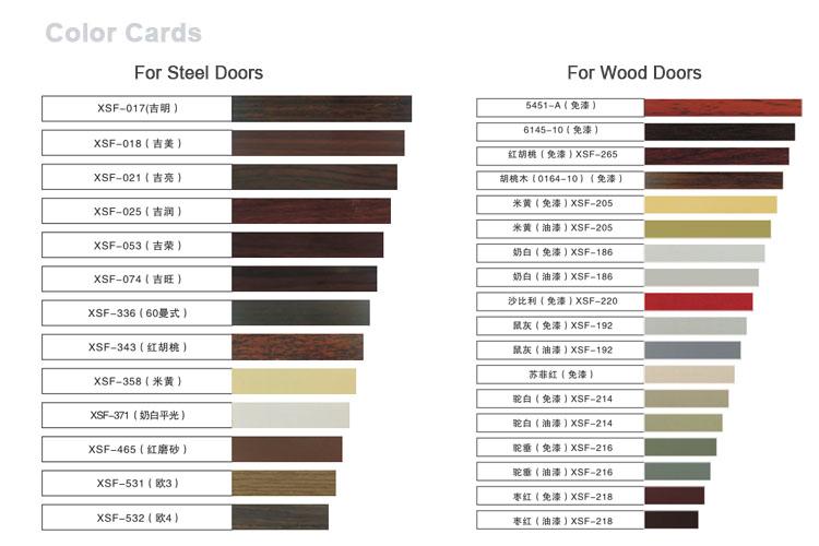 Color Cards D.jpg
