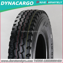 High quality chino neumatico camione 295/80r22.5