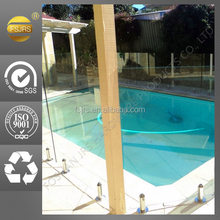 swimming pool spigot price aluminum porch