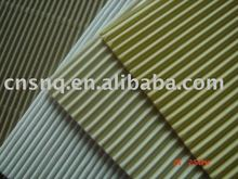 S&Q ECO-friendly Surface shinning Corrugated Paper E, F, B Wave Flute SW-01