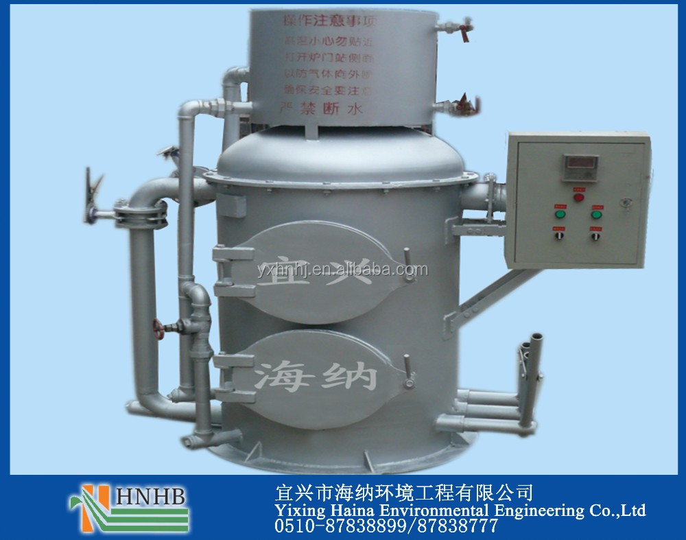 Classic Energy Saving Device Coal Fired Furnace for Manual Fired Boiler and Forging Furnace