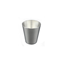 Manufacturer China Supplier Sale Drinking Utensils