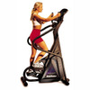 Stairmaster Stepper 4600 PT