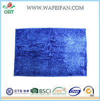 highquality wool braided rugs