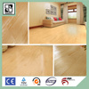 Wholesales High Quality Commercial Non-slip Lvt Pvc Vinyl Floor Covering 5mm Click