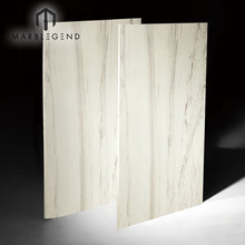 High Quality Natural Stone volakas white marble price
