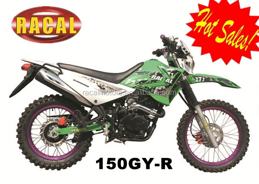 150GY-R whole sell 150cc dirt bike for sale cheap,mini dirt bike for kids,