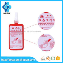High demand sealant liquid teflon