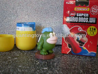 new super mario bros vending machine capsule toy
