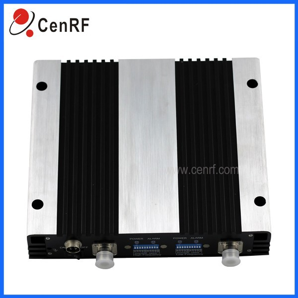 Wifi Repeater Wireless Signal Booster 2G/3G/4G Repeater Indoor Repeater