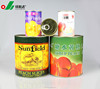 Great taste canned food with quite low price ,canned food factories ,canned fruit