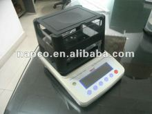 (NH-3000) 3000g High Capacity Density Gold Testing Machine For Jewelry Shops