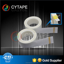 glass cloth self adhesive magnetic tape for wrapping