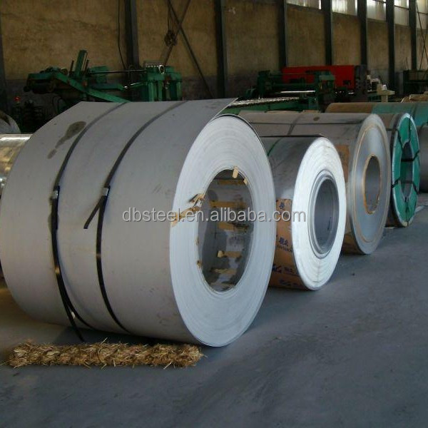 alibaba stock price ba finished 201 stainless steel coil