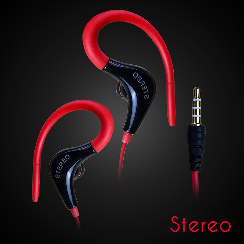 Free sample 2016 hot mini earphone, waterproof earphones for mobile phones