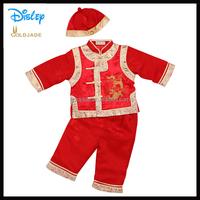 OEM popular organic cotton plain blank cheap newborn wholesale clothing baby china