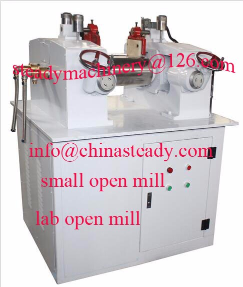 open mill small.jpg