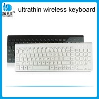Trade Assurance multifunction wireless keyboard Android Smart TV box keyboard