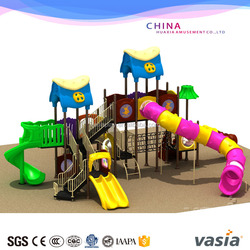 play land kids exercise equipment