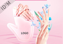 OEM/ODM Brand Design High Quality Benefits Hand Mask Wholesale Private Label Whitening Hand Mask