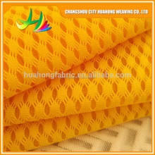 100 polyester lining fabric leather like for sofa