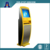 restaurant fast food ordering self service payment kiosk machine digital advertising screen for sale (HJL-3320)