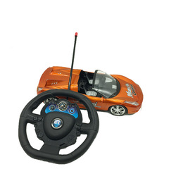 model racing charge gravity sensor rc car