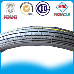 made in china 3.00-18 motorcycle tyres/3.00-18 motorcycle tyre mrf