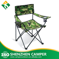 Best seller outdoor lounge folding stainless steel reclining beach chair alibaba com