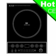 Low Price Induction Cooker 220V-CCA11
