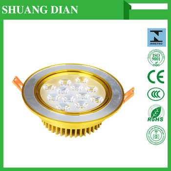 SD-TH01 Ceiling lamp