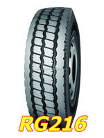 china truck tire 295/75r22.5 315/80r22.5 mini truck