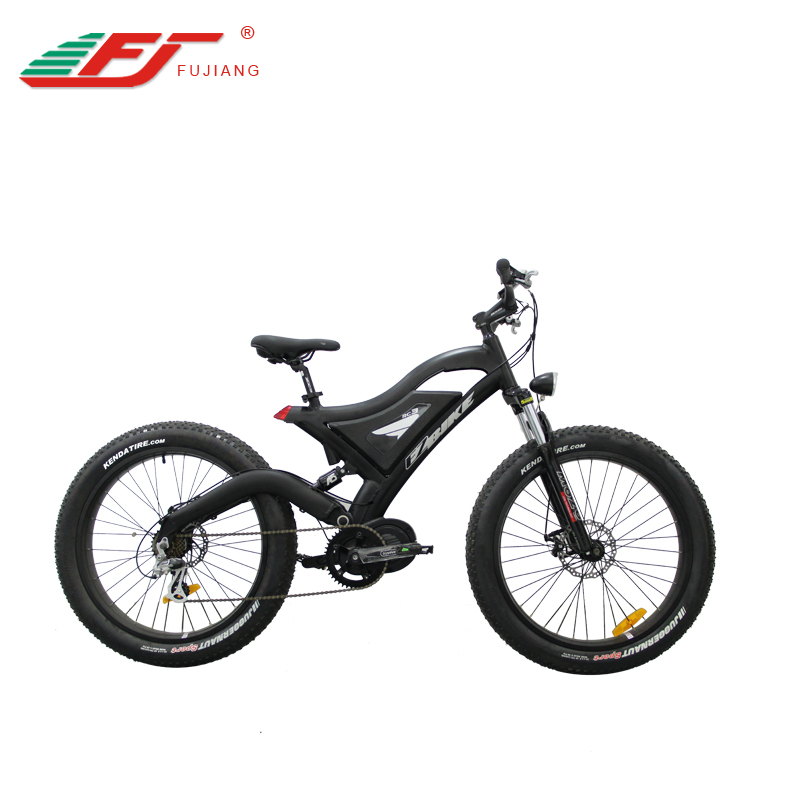 <strong>1000</strong> <strong>w</strong> 48v 150kg electric loading bike 100km/h weight 15kg in india