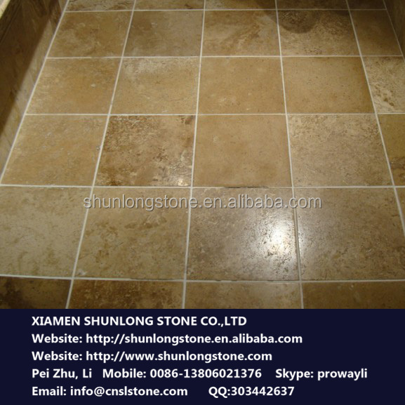 Golden marble wall tile,yellow marble tile