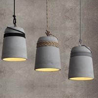 Buy New Design Patented 100W COB LED Street Light lighting fitting ...