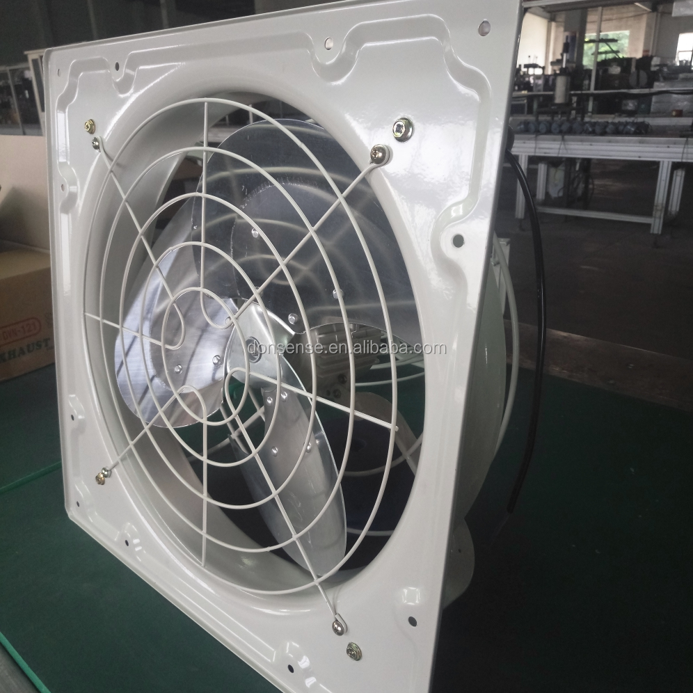 600mm metal blade fans for wood stoves