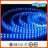 Waterproof LED Flexible Strip waterproof flexible 12v led strip lights for cars