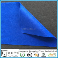 Nonwoven Fabric Sheet for Craft Work Type A Super Soft Squares,About 1.5mm Thick