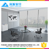 /product-detail/ms09-foshan-standing-glass-top-relax-latest-office-glass-reception-desk-60532648020.html