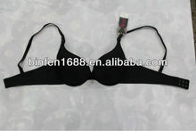 Smooth and Comfortable Seamless Bonded Ladies Bra